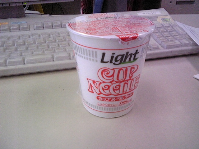 cupnoodle_light.JPG